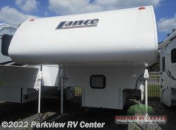 Used 2009 Lance  Lance 1040 available in Smyrna, Delaware