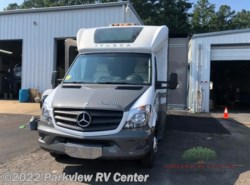 Used 2014 Itasca Navion iQ 24V available in Smyrna, Delaware