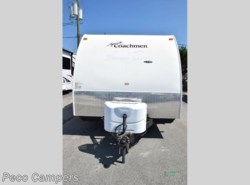 Used 2011  Coachmen Freedom Express 245rks