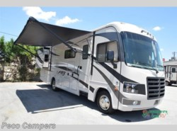 New 2015 Forest River FR3 30DS available in Tucker, Georgia