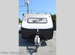 New 2016  Starcraft AR-ONE 15RB by Starcraft from Campers Inn RV in Tucker, GA