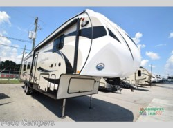 New 2016  Coachmen Chaparral 324TSRK