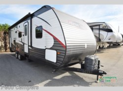 Used 2015  Dutchmen Aspen Trail 2810BHS