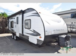 New 2016  Forest River Salem Cruise Lite 241QBXL by Forest River from Campers Inn RV in Tucker, GA