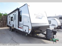 New 2016  Starcraft Launch Ultra Lite 28BHS