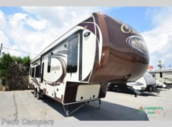New 2016  Palomino Columbus F320RS by Palomino from Campers Inn RV in Tucker, GA