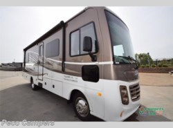 New 2016 Holiday Rambler Admiral XE 29TT available in Tucker, Georgia