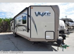 New 2016  Forest River Flagstaff V-Lite 30WRLTSA by Forest River from Campers Inn RV in Tucker, GA