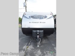 New 2016  Forest River Salem Cruise Lite 261BHXL by Forest River from Campers Inn RV in Tucker, GA