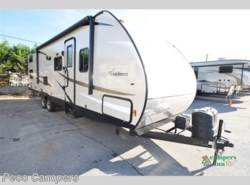 New 2016  Coachmen Freedom Express 29SE by Coachmen from Campers Inn RV in Tucker, GA