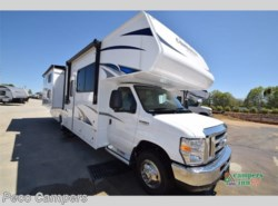 New 2016  Gulf Stream Conquest Class C 63111 by Gulf Stream from Campers Inn RV in Tucker, GA
