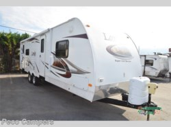 Used 2011  Keystone Laredo 287RL by Keystone from Campers Inn RV in Tucker, GA