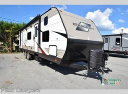 New 2016  Starcraft AR-ONE MAXX 28FBS by Starcraft from Campers Inn RV in Tucker, GA