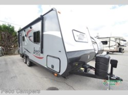 New 2016  Starcraft Launch Ultra Lite 22BUD by Starcraft from Campers Inn RV in Tucker, GA