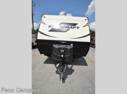 New 2016  Starcraft Autumn Ridge 235FB by Starcraft from Campers Inn RV in Tucker, GA