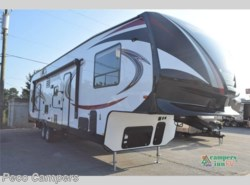 New 2016  Forest River Vengeance Super Sport 311A13 by Forest River from Campers Inn RV in Tucker, GA