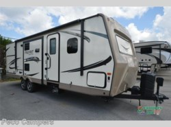 New 2016 Forest River Flagstaff Super Lite 26RBSSA available in Tucker, Georgia