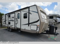 New 2016  Forest River Flagstaff Super Lite 26RBSSA by Forest River from Campers Inn RV in Tucker, GA