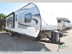 New 2016  Forest River Salem 28RLDS by Forest River from Campers Inn RV in Tucker, GA