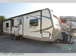 New 2016  Forest River Flagstaff Super Lite 27RLWS by Forest River from Campers Inn RV in Tucker, GA