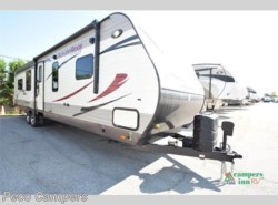 New 2016  Starcraft Autumn Ridge 346RESA by Starcraft from Campers Inn RV in Tucker, GA