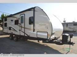 New 2017 Coachmen Freedom Express 257BHS available in Tucker, Georgia
