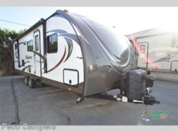 Used 2015  Cruiser RV Radiance R-27BHSL by Cruiser RV from Campers Inn RV in Tucker, GA