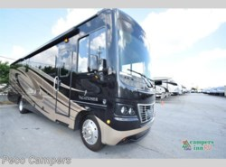 New 2016  Holiday Rambler Vacationer 35DK