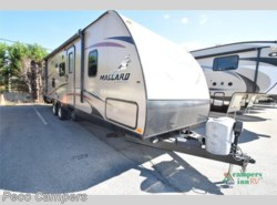 Used 2016  Heartland RV Mallard 29 by Heartland RV from Campers Inn RV in Tucker, GA