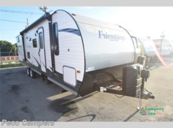 New 2017  Gulf Stream Friendship 279BH by Gulf Stream from Campers Inn RV in Tucker, GA