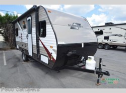 New 2017  Starcraft AR-ONE 17RD by Starcraft from Campers Inn RV in Tucker, GA