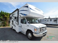 New 2017  Gulf Stream Conquest Class C 6237 by Gulf Stream from Campers Inn RV in Tucker, GA