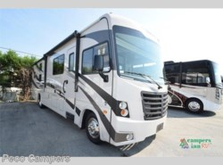 New 2017  Forest River FR3 32DS by Forest River from Campers Inn RV in Tucker, GA
