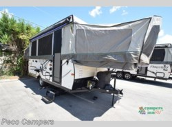 New 2017  Forest River Flagstaff High Wall HW27KS by Forest River from Campers Inn RV in Tucker, GA