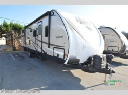 Used 2016  Forest River  FOREST RIVER 310BHDSLE by Forest River from Campers Inn RV in Tucker, GA