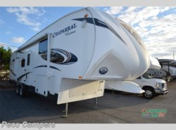 Used 2013  Forest River  Chaparral CHAPPARAL 335RBS by Forest River from Campers Inn RV in Tucker, GA