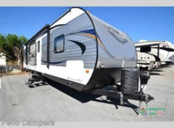 Used 2016  Forest River Salem 27RKSS by Forest River from Campers Inn RV in Tucker, GA