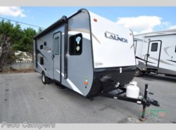 New 2017  Starcraft Launch 17BH by Starcraft from Campers Inn RV in Tucker, GA
