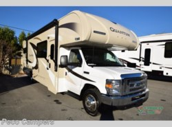 New 2017  Thor Motor Coach Quantum PD31 by Thor Motor Coach from Campers Inn RV in Tucker, GA