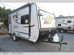 Used 2016 Starcraft Launch 16RB available in Tucker, Georgia