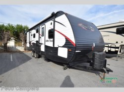 Used 2015 Dutchmen Aspen Trail 2730RBS available in Tucker, Georgia