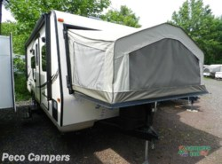 New 2017  Forest River Flagstaff Shamrock 233S by Forest River from Campers Inn RV in Tucker, GA