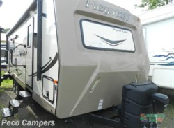 New 2017  Forest River Flagstaff Super Lite 26RLWS by Forest River from Campers Inn RV in Tucker, GA