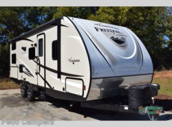 New 2017  Coachmen Freedom Express 257BHS by Coachmen from Campers Inn RV in Tucker, GA
