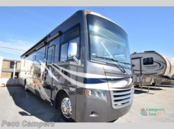 New 2017  Thor Motor Coach Miramar 35.2 by Thor Motor Coach from Campers Inn RV in Tucker, GA