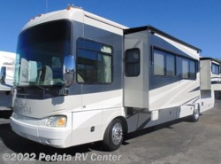 Used 2008  National RV Tropical 39C w/4slds by National RV from Pedata RV Center in Tucson, AZ