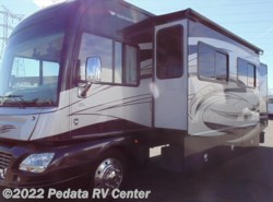 Used 2013  Fleetwood Southwind 32VS w/2slds by Fleetwood from Pedata RV Center in Tucson, AZ