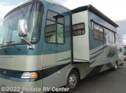 Used 2006  Monaco RV Knight 40SKT w/3slds by Monaco RV from Pedata RV Center in Tucson, AZ