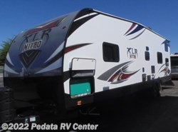 New 2017  Forest River XLR 28KW by Forest River from Pedata RV Center in Tucson, AZ
