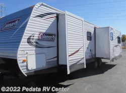Used 2013  Coleman Expedition CTS330RL